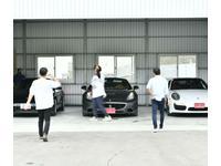 沖縄県の中古車ならPARTY FACE GARAGE(パーティフェイス)南城サロンのキャンペーン