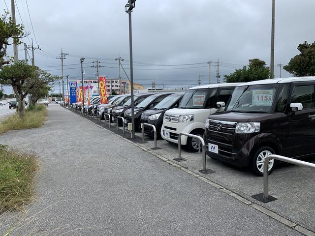 ネクステージ 沖縄うるま店(6枚目)