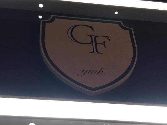 GF CARS(ジーエフカーズ)(4枚目)