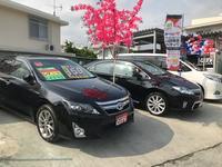 当店は、新車販売・中古車販売・車検整備・レンタカー・カーリースを取り扱っております!!