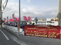 当店は、琉大近くのラーメン店「通堂」近くにあります。場所が分かりにくい場合はお気軽にご連絡ください!