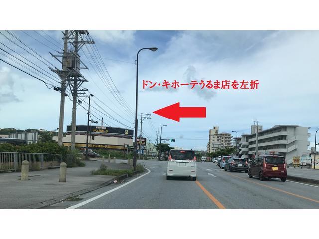 中古車.com 5年保証専門店(1枚目)