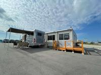沖縄の中古車販売店 GOOD SPEED グッドスピード 沖縄豊見城買取専門店