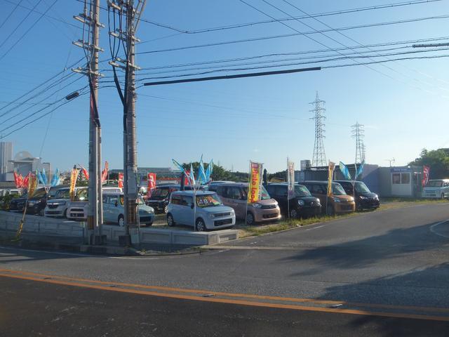 写真:沖縄 島尻郡八重瀬町Auto Loop 八重瀬店 店舗詳細