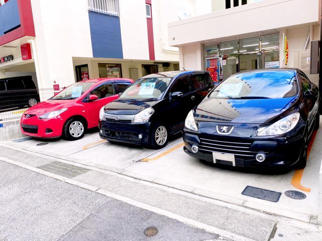 株式会社 Rising Cars(2枚目)