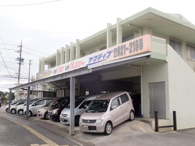(有)アクティブうるま店(4枚目)