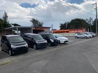沖縄の中古車販売店 AUTO BODY沖縄〜オートボディ オキナワ〜