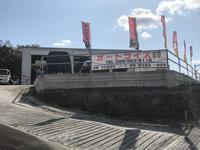 沖縄の中古車販売店ならオートライズ
