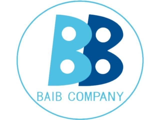 BAIB株式会社(ビーアイビー)