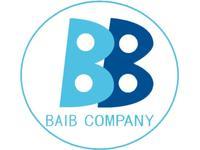 沖縄の中古車販売店ならBAIB株式会社(ビーアイビー)