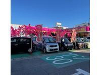 沖縄の中古車販売店 ちゅらカーズ