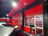 KREiS 沖縄店openしました!知花十字路近く。