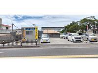 沖縄の中古車販売店ならカーショップイチロー