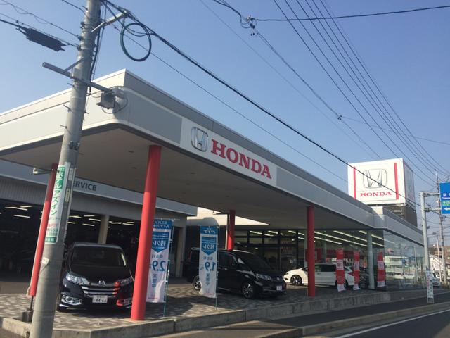 半田市有楽町にある店舗です。駅近くアクセス便利!
