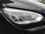 ヘッドライトやウィンカー修理、電球交換もお任せ下さい!