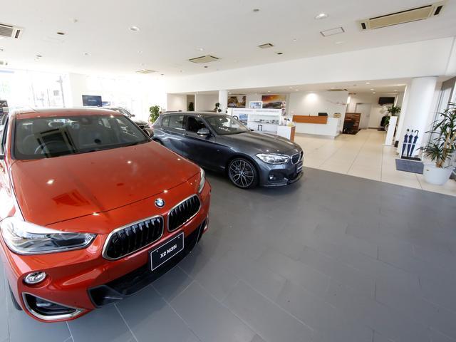 Balcom BMW BMW Premium Selection 周南(3枚目)