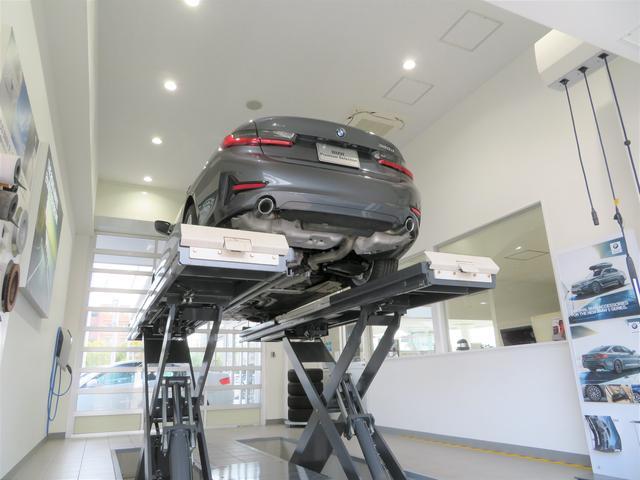 Balcom BMW BMW Premium Selection 周南(5枚目)