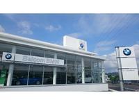 Balcom BMW BMW Premium Selection 福山