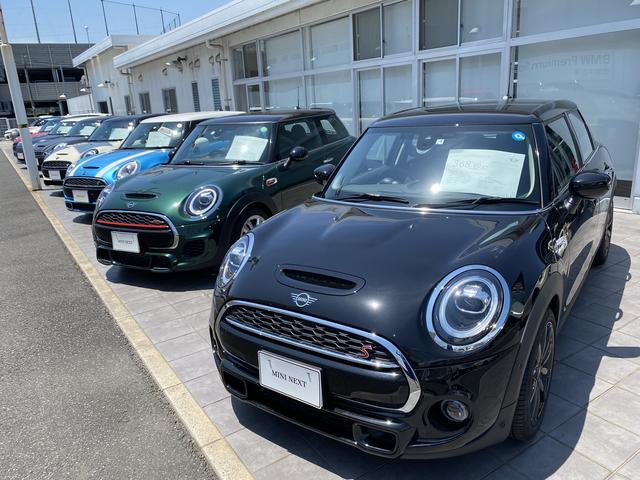 Balcom BMW BMW Premium Selection 観音(4枚目)