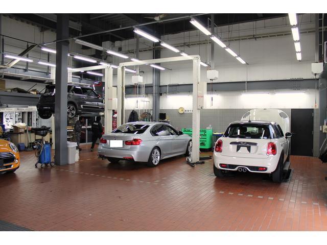 Balcom BMW BMW Premium Selection 観音(6枚目)