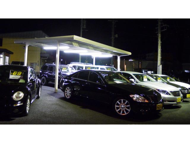 車買取りアルプス業販センター(3枚目)