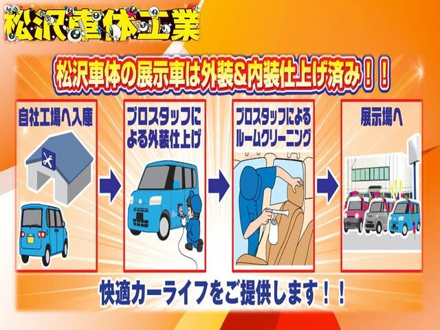 (有)松沢車体工業(6枚目)