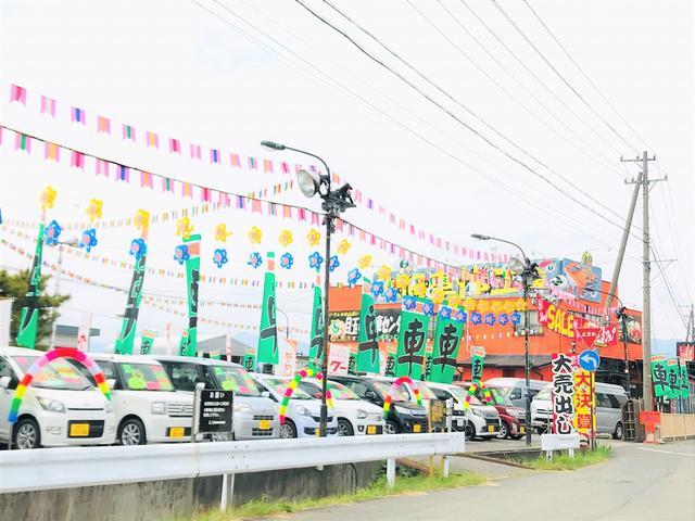 国道18号線沿い(篠ノ井バイパス)「御幣川横田」交差点よりスグ