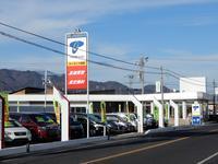 高見澤カーランド 長野東店