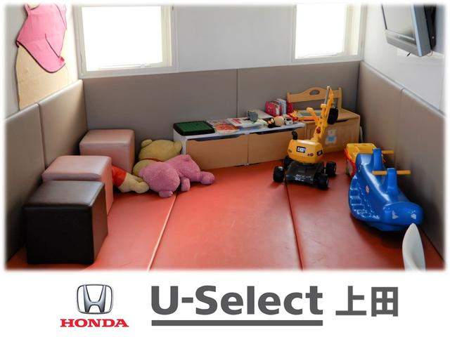 ホンダカーズ長野中央U-Select上田(5枚目)