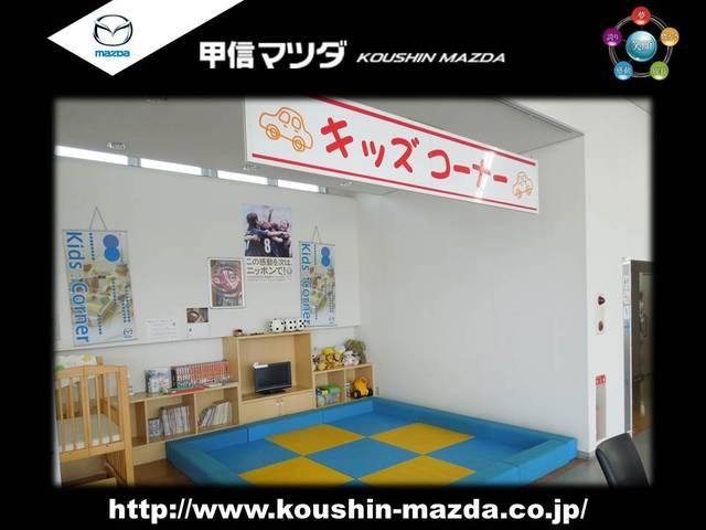 甲信マツダ 上田店(5枚目)