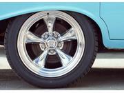 新品タイヤの組替やスタッドレスタイヤへの交換も!