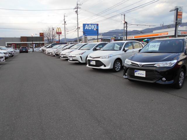 NTPトヨタ信州株式会社 オレンジタウン筑摩(3枚目)