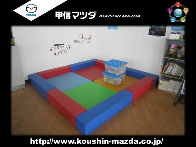 甲信マツダ 岡谷店(5枚目)