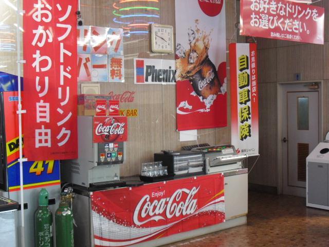 (株)フェニックス 甲府甲斐店(4枚目)