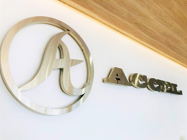 [長野県]アクセルオート