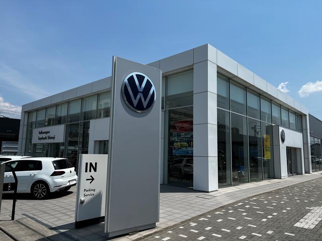 Volkswagen豊橋下地(2枚目)
