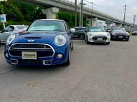 メルセデス・ベンツ、BMWやボルボなど多彩なラインナップをご用意。ご納得の1台がきっとみつかります。