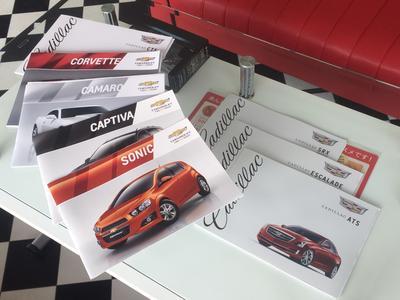 輸入車の新車販売もお任せ下さい。