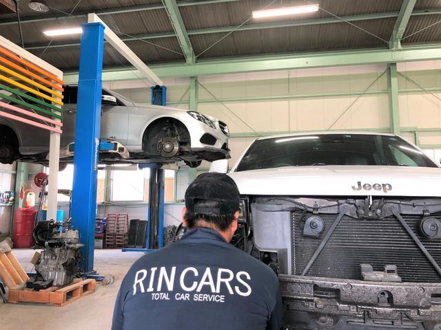 RIN CARS(リンカーズ)