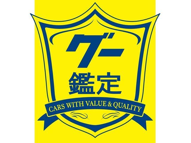 RuddeR INTERNATIONAL(ラダー・インターナショナル) 欧州車専門店 【BRICK YARD株式会社(ブリックヤード株式会社)】(4枚目)