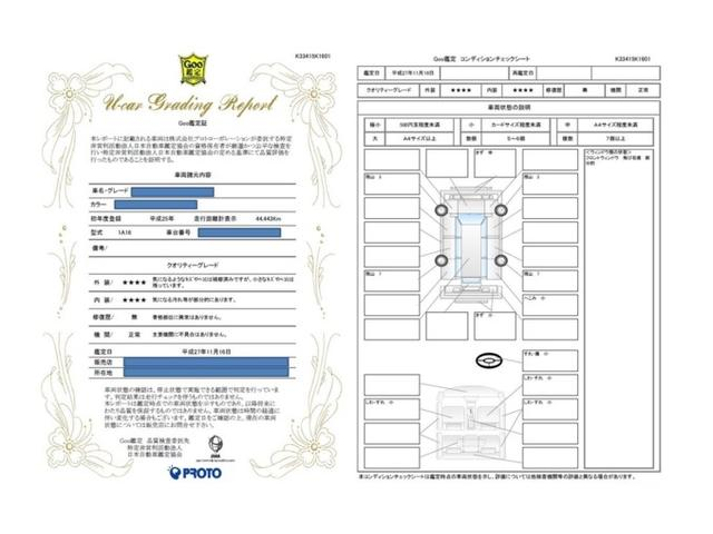 RuddeR INTERNATIONAL(ラダー・インターナショナル) 欧州車専門店 【BRICK YARD株式会社(ブリックヤード株式会社)】(5枚目)