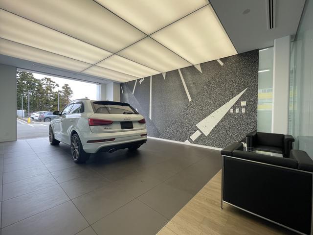 Audi Approved Automobile浜松 サーラカーズジャパン株式会社(6枚目)