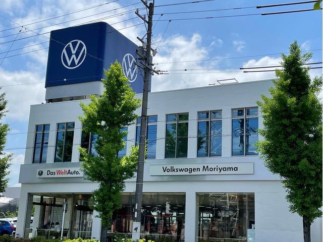 Volkswagen守山(2枚目)