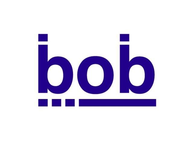 bob ボブ(6枚目)