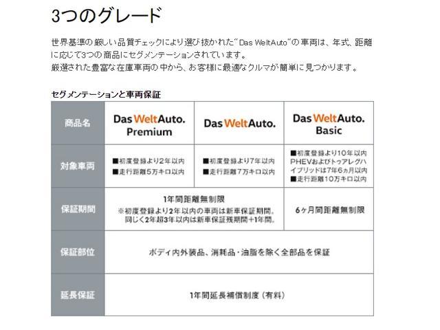 Volkswagen岡崎認定中古車センター(5枚目)