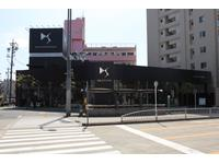 DS STORE NAGOYA 株式会社ホワイトハウス