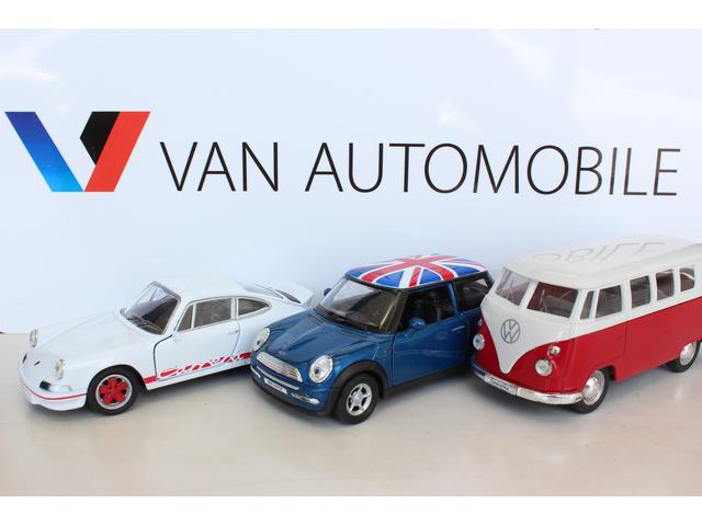 VAN AUTOMOBILE(1枚目)