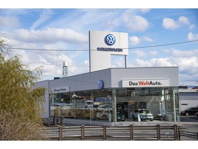 Volkswagen沼津 サーラカーズジャパン株式会社(1枚目)