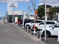 Volkswagen沼津 サーラカーズジャパン株式会社
