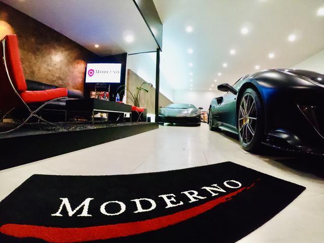 Moderno Collezione モデルノコレツィオーネ(株)ジング(2枚目)